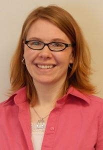 Katie Sattazahn