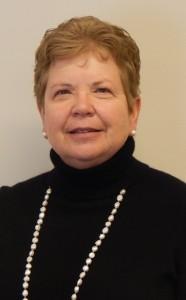Sue Beshore